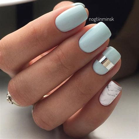 gel nail color ideas best 25 summer nails ideas on nails design