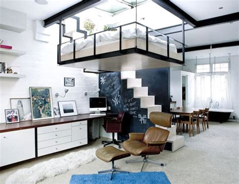 How Cool Your Home Can Be? 27 Innovative Ideas Of Interior