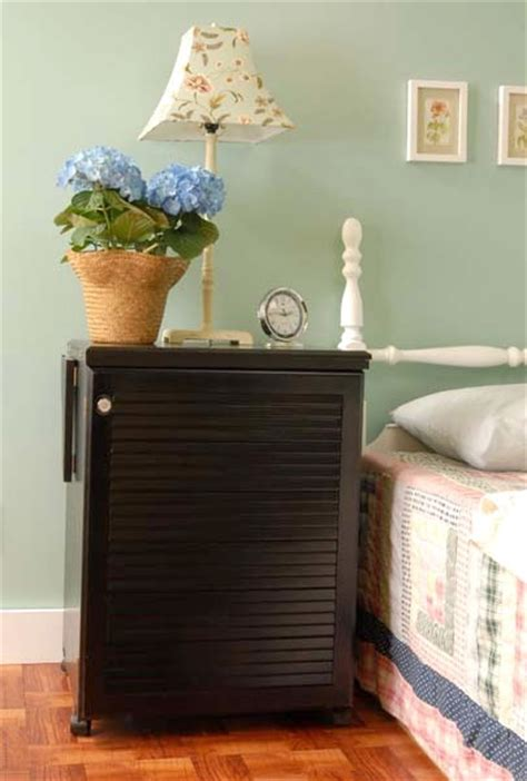Arrow Sewing Cabinet Sewnatra by Arrow 98503 Sewnatra Compact Sewing Cabinet Black Finish