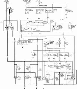 94 Ford F 150 Ignition Module Wiring Diagram