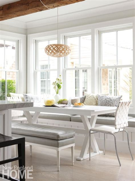 cape cod style homes interior best 25 cape cod kitchen ideas on cape cod