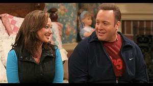 The King Of Queens Season 9 Full Episodes - YouTube
