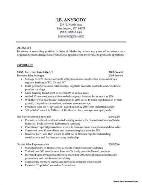 Free Resume No Cost by Cost Analysis Spreadsheet Exle Templates Resume