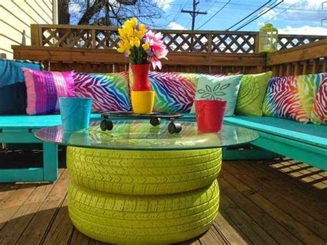 20 great diy furniture projects on a budget style motivation 20 remarkable diy outdoor furniture on a budget