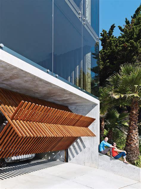 gambar desain rumah ukuran  gambar