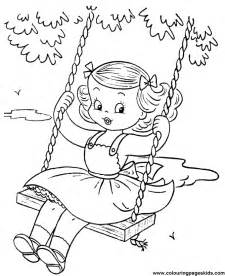 color book pages for az coloring pages