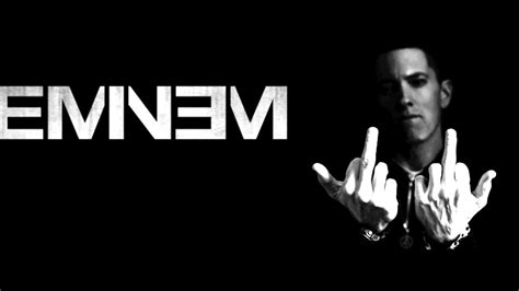 eminem rap god download mp3 muzmo