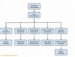 best photos of design charts room organization template With hotel organizational chart template