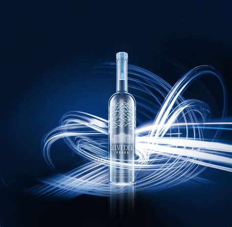 si鑒e lvmh belvedere vodka superpremium vini e alcolici lvmh