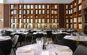 Restaurant Le Lazare : restaurant lazare paris eric frechon ~ Melissatoandfro.com Idées de Décoration