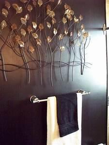 Best images about pier bathroom decor on