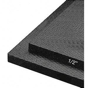 photography floor mats promaxima 6 ft x 4 ft x 1 2 quot rubber equipment mat black 1477