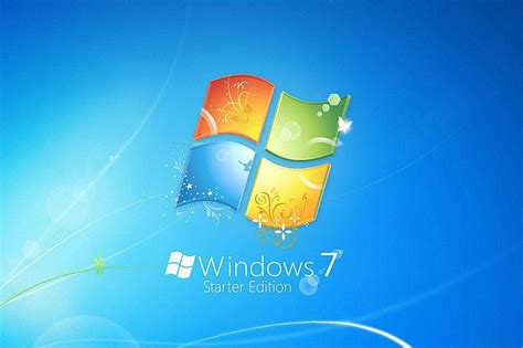 windows     vista speed  programs