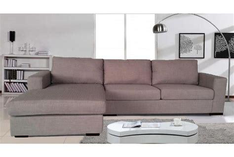 site vente canapé site de vente de canapé d 39 angle pas cher