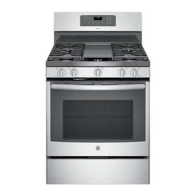 frigidaire gas range ranges at the home depot