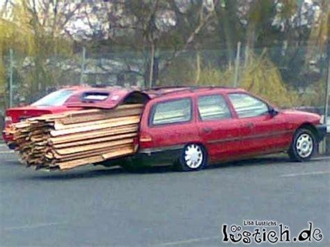 auto bewerten ohne email holztransport bild lustich de