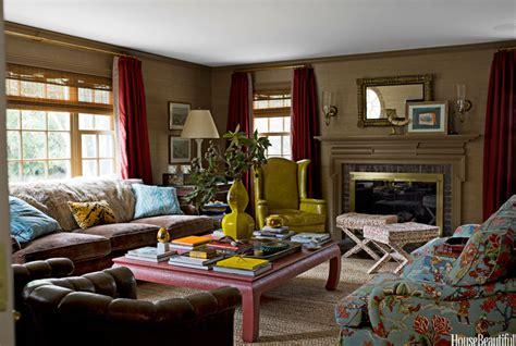 Decorating Ideas Around Fireplace by Cozy Fireplaces Fireplace Decorating Ideas