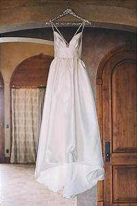 every wedding dress needs a sequin hanger meet the design With dress hanger wedding