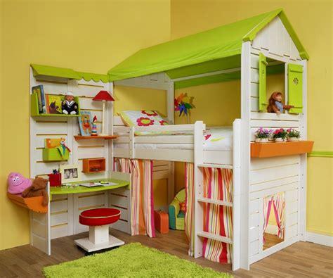 chambre enfants deco idée déco chambre enfant decoration de maison