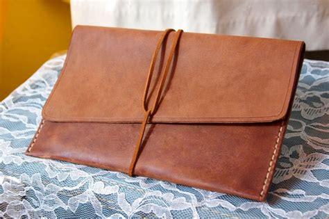 tutorials     stylish bag style motivation