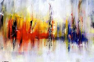 Abstract, Art, Painting, Colorful, Artworks, Classic