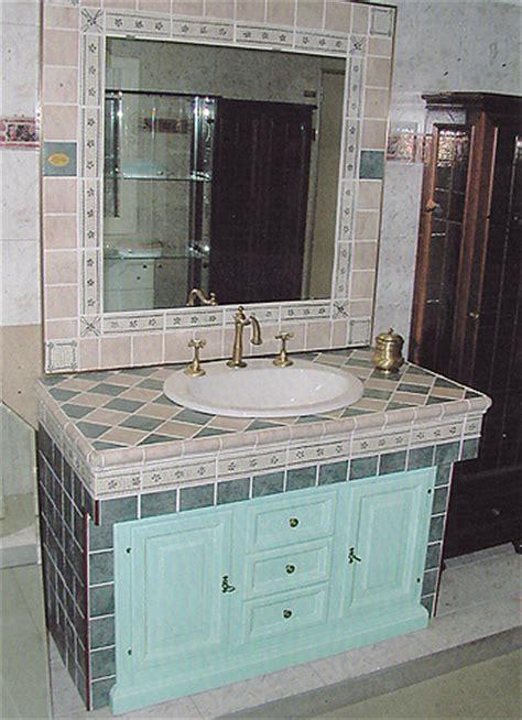 bagni in muratura rustici bagni in muratura nuovo progetto 17