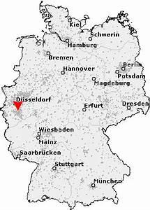 Köln Plz Karte : postleitzahl k ln nordrhein westfalen plz deutschland ~ Eleganceandgraceweddings.com Haus und Dekorationen