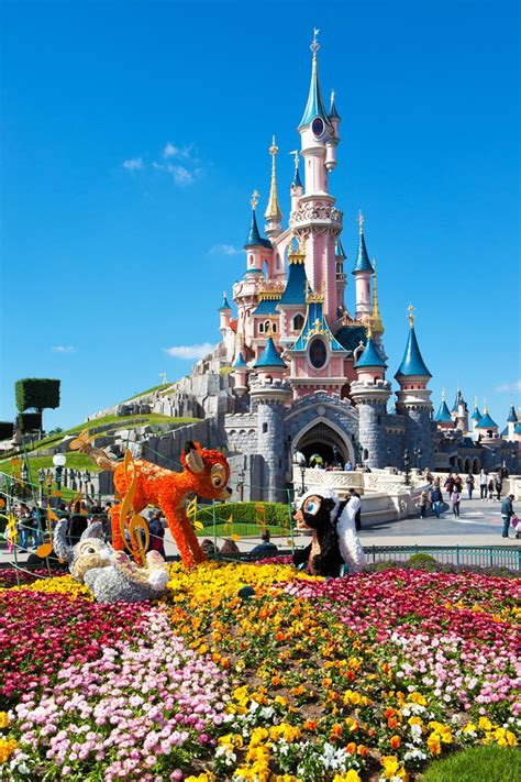 places  paris    visit trendynesia