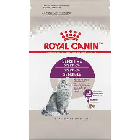 royal canin kitten royal canin feline health nutrition special 33 cat