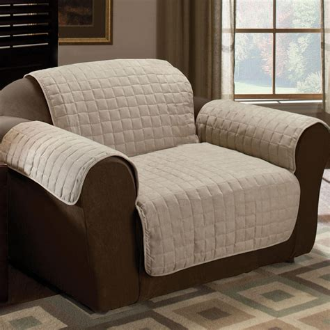 chair and sofa covers 20 collection of sofa and chair covers sofa ideas