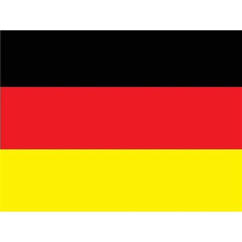 what do the colors of the flag represent what do the colors on the german flag represent synonym