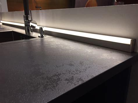 Beleuchtung In Der Küche Kücheninfo