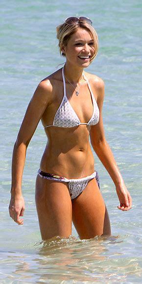 actress from long beach beach patrol winter break people