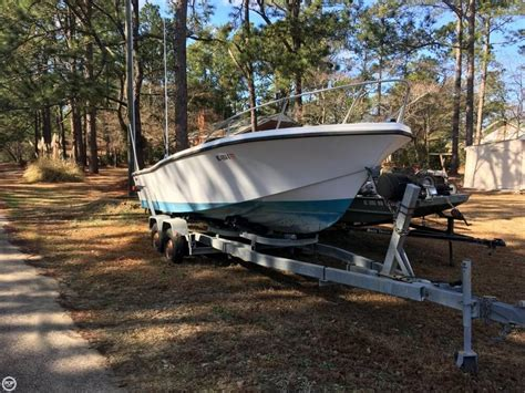 Center Console Boats For Sale Nc by Mako Center Console Boats For Sale Boats