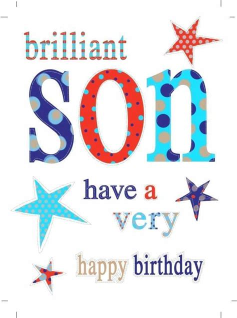1000 images about happy birthday on happy birthday images luxury 1000 ideas about happy