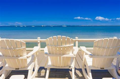 Renting A Cape Cod Vacation Home? Top 6 Questions To Ask