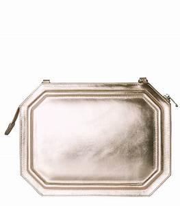 Pochette Rose Gold : pochette candy pop rose gold my nu designer ~ Teatrodelosmanantiales.com Idées de Décoration