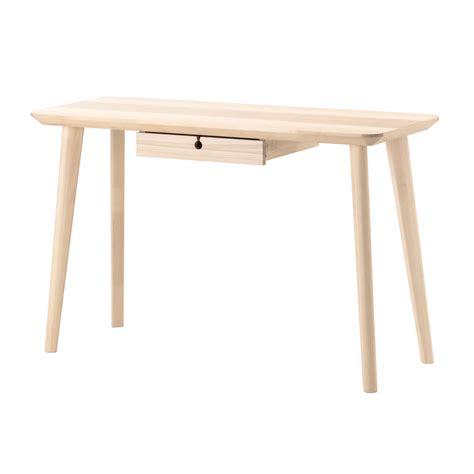 Schreibtisch Bei Ikea schreibtisch quot lisabo quot ikea roomido