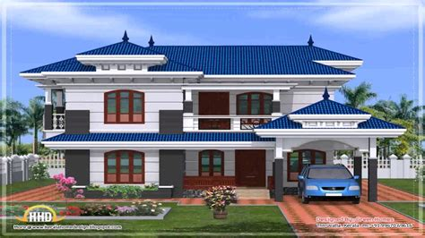 New Design Home Nepal by Low Cost House Design In Nepal
