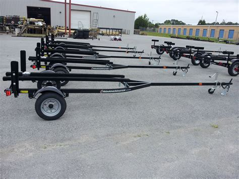 Bearing Buddy For Harbor Freight Boat Trailer by Pwc Jon Boat Trailer Gallery Marine Master Trailers