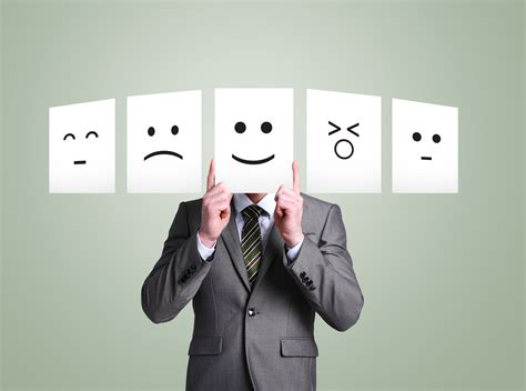 The Art of Negative Thinking: How Negativity Can Make You ...