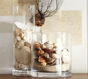 Deko Für Vasen : glas vasen sand deko aequivalere ~ Indierocktalk.com Haus und Dekorationen