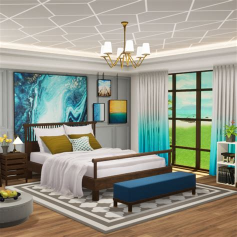 home design story episode choices mod apk