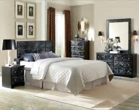 Living Room Furniture Phoenix Gallery