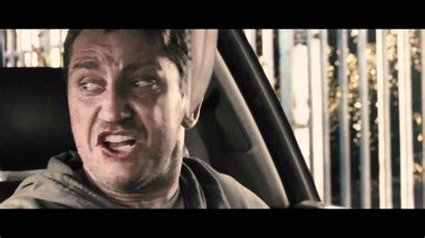 rocknrolla trailer hd youtube