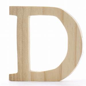 wooden craft letters levelings With wooden craft letters