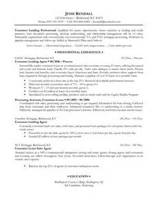 professional resume descriptions exles of professional resumes writing resume sle writing resume sle