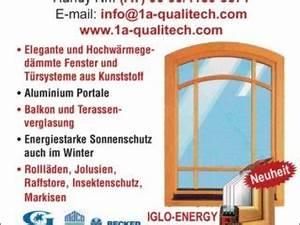 Fenster Aus Ungarn : t ren fenster markisen in ungarn ungarischedienstleistungen ~ Markanthonyermac.com Haus und Dekorationen
