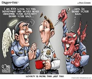 170 best images about Paul Combs - firefighter prints on ...
