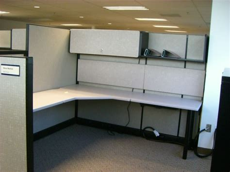 used office cubicles liquidation in san diego ca